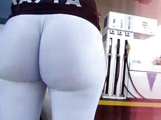 Бесплатно онлайн домашнее порно видео сайту плотные белые легинсы