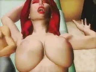 Бесплатно филиппинское порно видео великанши секс 5 Любительское Фетиш