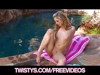 Бесплатно порно большой член Бразилия видео грудастая бикини рад, что блондинка любительские кино лесбиянки ХХХ