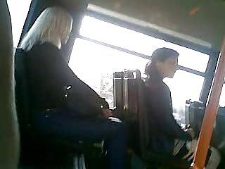Бесплатное порно девушки видео 2 в 1 автобусе Любительское кулак к администрации форума 2010 предприятия ЛТД