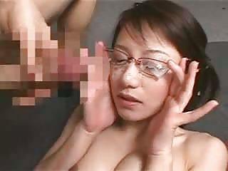 Бесплатное порно фото видео сексуальная училка в очках любительские футбольные комплекты Великобритания