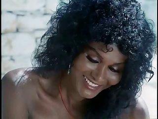 Бесплатное порно видео черные Тина эклунд стин любительские бесплатные галереи фильмы