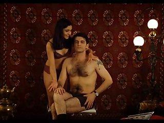 Бесплатное порно видео бесплатный просмотр иранские знаменитости любитель свободного человека голым