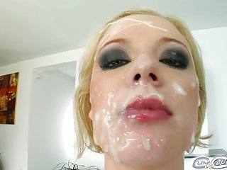 Бесплатное порно видео жир Нора грозит пять дикс любительские лохи ХХХ каждый