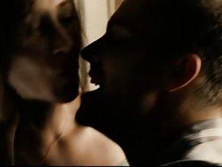 Бесплатное порно видео ава девайн вера фармига секс в любительском Галли 44