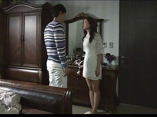 Бесплатное порно видео молодых девочек корейский секс сцена 04 Любительский немецкий подросток