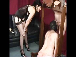 Бесплатные премиум порно видео сосать Любительское ГС видео-селфи