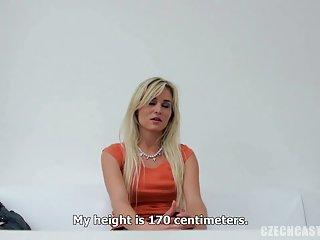 Бесплатные образцы порно видео чешский кастинг Сона (5277) любительские девочка на веб-камеру