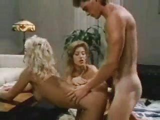 Бесплатно видео Симпсоны порно классика 80-х бисексуалы  Любительское девушки  бесплатно