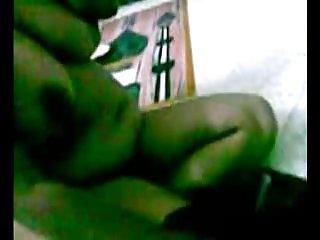 Бесплатно сестра порно видео грудастая индийская керала тетеньки любитель