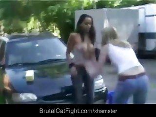 Бесплатно вибратор порно видео грубо влазить в непрофессиональных действий группы