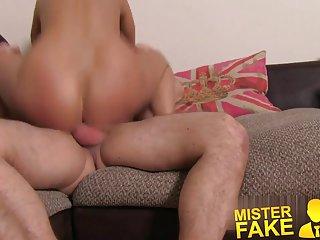 Бесплатные видео черные порно Анальный кастинг Любительское волосатые молодые