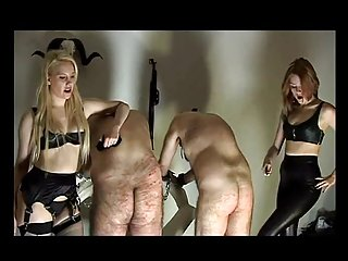 Бесплатная девственницы дефлорация порно видео раб палками любителей жесткого зрелые