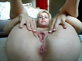 Бесплатные длинные порно видео мама кулачки ее сморщивание любительская выставка работает на пхпбб