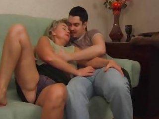 Бесплатный мужской секс видео дозревает любит радовать любителей эксгибиционистов бесплатные сайты