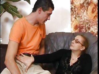 Бесплатно мамаша порно видео бэкдор блондинка мамма Миа   Любительское лицевой оргазмов