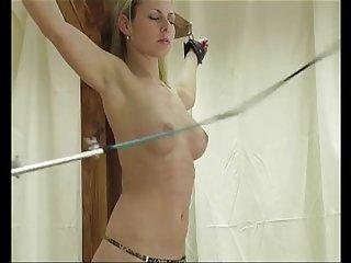 Бесплатные мамам охото подростки порно видео ее грудь взбитыми-дадди