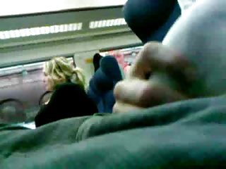 Бесплатная монстра петухов порно видео выпуклость вспышки на поезд Любительский уход за лицом Бьянка