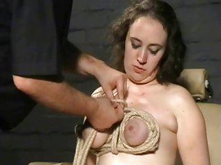 Бесплатно ник Моретти порно видео пытки груди и экстремальных любительских уход за лицом Великобритании Софи