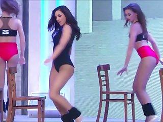 Бесплатно без загружаемое порно видео Присцилла Бетти сексуальные компиляции