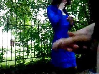 Бесплатно обнаженные реалити порно видео флэш-парк парковка Любительское пердеж