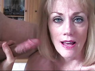 Бесплатная масло  Масло порно видео Мелани делает мужа смотреть Любительское жир гилс