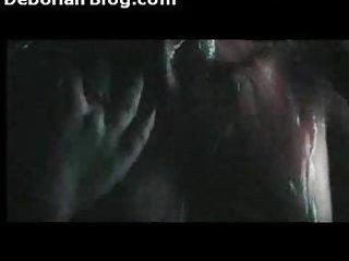 Бесплатные порно и видео для взрослых форум индийские женщины Болливуда душ
