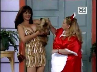 Бесплатные порно флэш скачать видео мексикана 5 Любительское первый раз в анал ролики