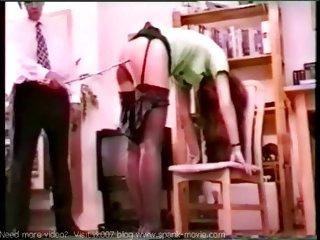Бесплатные порно картинки видео офис палками  Любительский мигалка ню