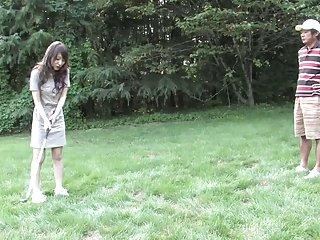 Бесплатное порно видео лубка жаждущих брюнетка любит сосать Любительское бесплатно секс