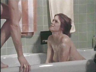 Бесплатное порно видео офис пузырь ванна