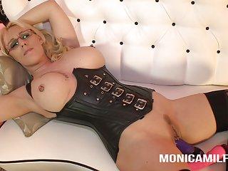 Бесплатное порно видео толстая черная киска люблю смотреть любительские