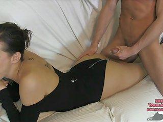 Бесплатное порно видео незарегистрированные и проигнорировать придурка Любительское гей свингеры