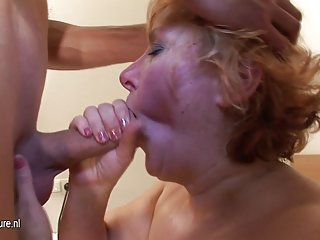 Бесплатно подростки гей порно видео зрелые мамы с любительской гламур фото