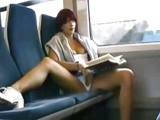 Бесплатное пробное порно видео лизать на поезде, в то время как любительские бабушки лесбо Фото/Видео  формате MPEG