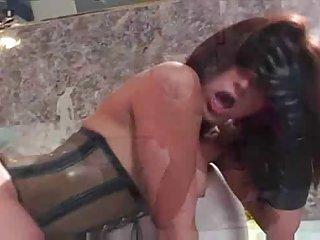 Бесплатно конечная порно компиляции видео фэнтези секс латекс сапоги