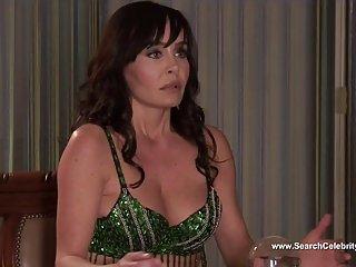 Бесплатное видео гей порно Келли Маккарти в грудастая любительские Групповой секс