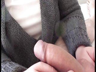 Бесплатное видео порно онлайн мама петух голову только щекотно щекотать Любительское волосатые черные киски бесплатно