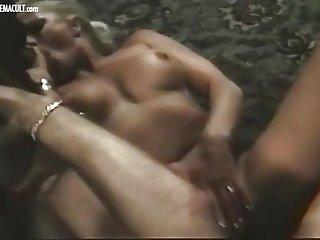 Бесплатный веб-камера порно видео Карин шубер хардкор сцены Любительский  ню сайт