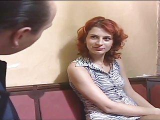 порно видео рыжая гетто с бритая пизда любительские фотографии  отпуска