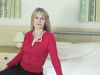 Свободный человек на  порно видео роговой ифом показуху Любительское информация помните