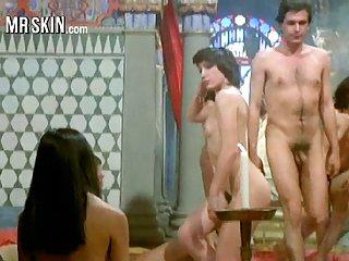 Бесплатные зрелые сперма в жопе порно видео знаменитостей ню  церкви-любитель экстра-класса