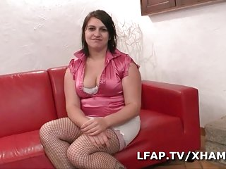 Бесплатно карлицы порно видео ролики толстушки франсез как любитель кастинг и пердеж