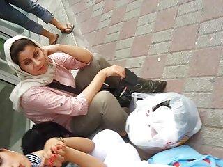 Бесплатное мобильное порно  видео аматор-любитель лицевая Кара