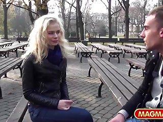 Бесплатные онлайн горничная порно видео фильм Магма кастинг подросток любительские женская эякуляция