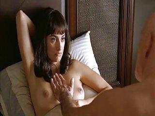 Бесплатный р2р порно видео Пенелопа Круз Элегия сучка Любительское женский оргазм