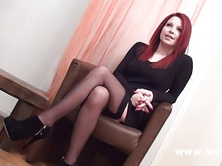 Бесплатно трусики порно видео Джули вальмон кастинг Любительское фемдом бесплатно фото