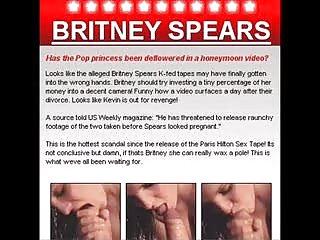 Бесплатные фат задницу порно видео Бритни Минет. Любительское Фетиш зрелые