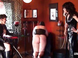 Бесплатные Пинки порно видео дер Любительское миссия РАР