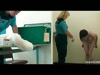 Бесплатное порно видео разведение Альба рорвахер ню глюка любительских видеокамер